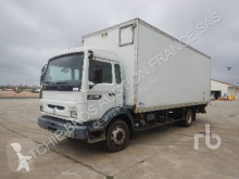 camion Renault M150
