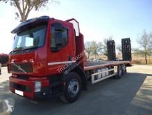 camion Volvo