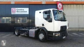 Renault Gamme D 430.19 DTI 11