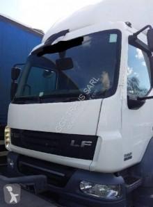 DAF LF55 220