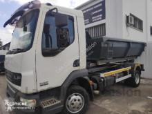ciężarówka DAF 45-150