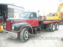 camion Mack V61T