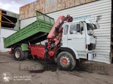 camion Renault DG220