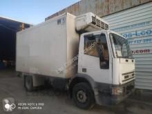 camion Iveco ML150E23