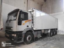 camion Iveco 240E34