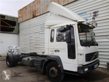 camion Volvo FL 6 FL 618
