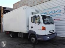 камион Nissan ATLEON 165.75