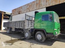 ciężarówka Pegaso 1234
