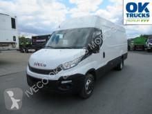 Furgoneta Iveco Daily 35C16A8 V furgoneta furgón usada