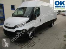 Iveco Daily 35C16A8 V furgoneta furgón usada