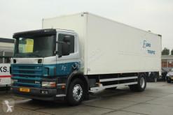 camião Scania 94.230 MANUAL