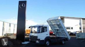 Mercedes Atego 816 K