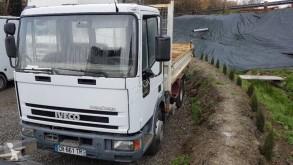 Iveco Eurocargo 80 E 15