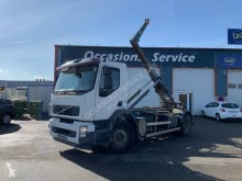 Camion Volvo FE 320 multiplu second-hand