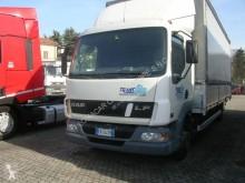 Camion DAF LF45 45.220 cassone centinato usato