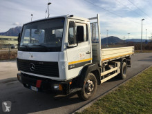 camion Mercedes MERCEDES-BENZ - LK 814