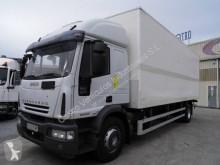 Camion fourgon Iveco Eurocargo ML 180 E 30