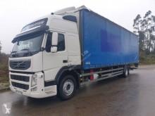 Camión lonas deslizantes (PLFD) Volvo FM11 330