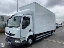 Renault Midlum 180.12 DXI