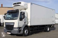 Camion DAF LF 320, 18 t Tiefkühler ATP/FRC Thermo-King LBW frigo occasion