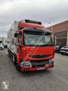 Camion frigorific(a) Renault Midlum 220.12 C