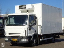 camion Iveco 75 E 16 THERMO KING