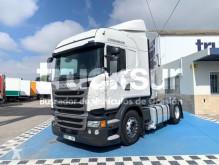 Camion Scania R 450