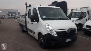 камион Opel OPEL MOVANO