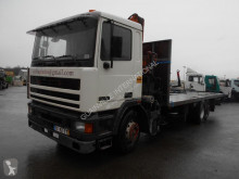 DAF 95 ATI 310