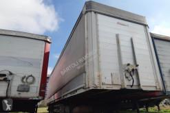 Camion Viberti SEMIRIMORCHIO, CENTINATO SPONDE, 3 assi obloane laterale suple culisante (plsc) second-hand