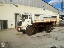 vrachtwagen nc