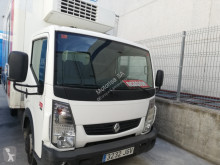 Camion Renault Maxity second-hand