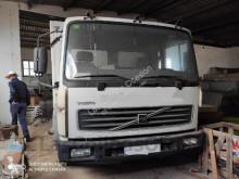 ciężarówka Volvo FL611 B180