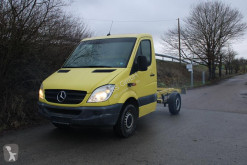 Mercedes chassis cab Sprinter Sprinter309cdi Fahrgestell