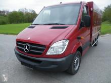 Camion Mercedes Sprinter 310 ColdCar 5+5 Türen Eis Ice -33°C frigo usato