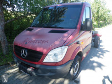 Camion Mercedes Sprinter 310cdi Euro5 Radstand 3665 châssis occasion