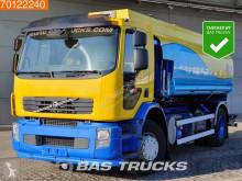 Volvo FE 240
