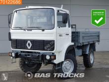 Renault TRM 2000