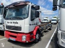 Volvo FL6 240