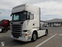 Camion Scania R 450 occasion