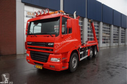 Camion DAF CF 430 occasion