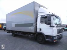 camion MAN TG-L