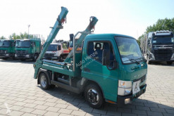 camion nc Canter
