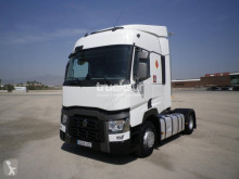 Camion Renault T460 Sleeper Cab occasion
