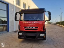 Iveco LKW Fahrgestell Eurocargo 140 E 25