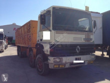 camion Renault