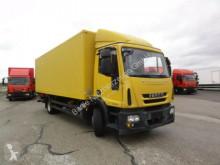 camion Iveco ML120E28/P Euro5 9 Gang manuell