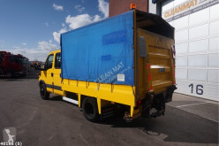 Iveco Daily 65C15D