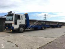 ciężarówka Volvo FL6 12 oprijwagen