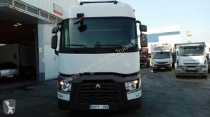 Camion sasiu Renault Premium 460.18